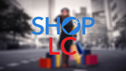 Jewelry on TV | Watch Shop LC Live Stream Online | Shop LC